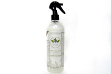 Load image into Gallery viewer, Original All-In-One Conditioning Spray by Purvida Healthy Horse