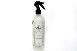 Original All-In-One Conditioning Spray by Purvida Healthy Horse