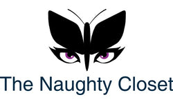 The Naughty Closet