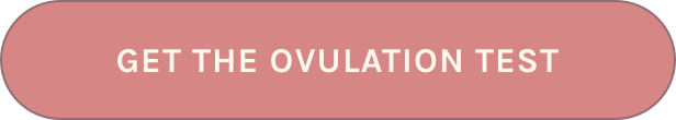 Get the ovulation test