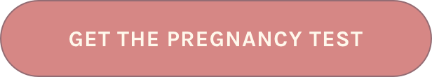 Private and discreet pregnancy tests
