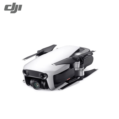 DJI Mavic Air/ Mavic Air Fly More Combo Folded Drone 4K Camera 100Mbps Video 3-Axis Gimbal 21Mins Flight Time 4km Remote Control