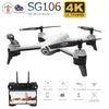 RC Drone 4K Camera Optical Flow 1080P HD Dual Camera Aerial Video
