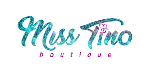 Miss Tino Boutique
