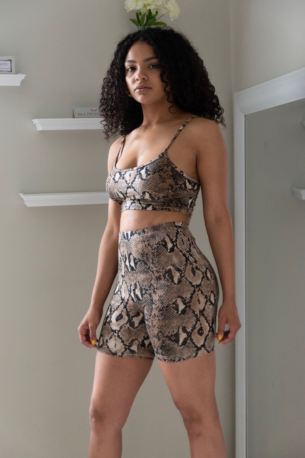 Slither Set - Miss Tino Boutique