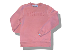 Load image into Gallery viewer, Women's HERstory Month Crewneck - Miss Tino Boutique