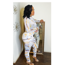 Load image into Gallery viewer, Dreamsicle 2Piece - Miss Tino Boutique