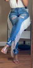 Load image into Gallery viewer, Stalli Jeans - Miss Tino Boutique