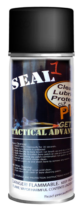 SEAL 1 CLP PLUS 6 oz. Aerosol