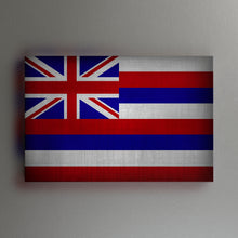 Load image into Gallery viewer, Hawaii State Flag