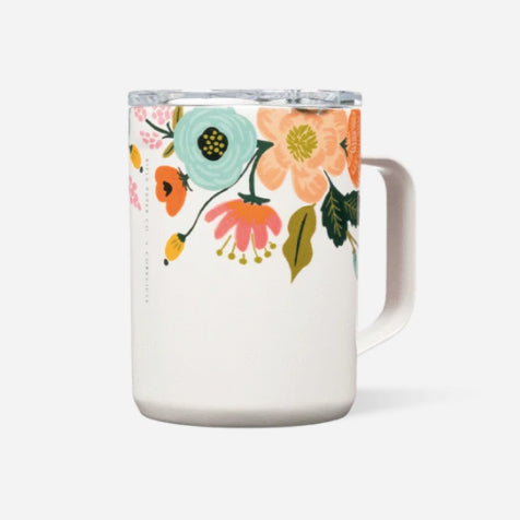16oz Coffee Mug