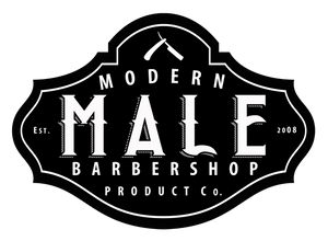 Modern Male Products