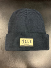 Load image into Gallery viewer, Winter Beanie Product Logo