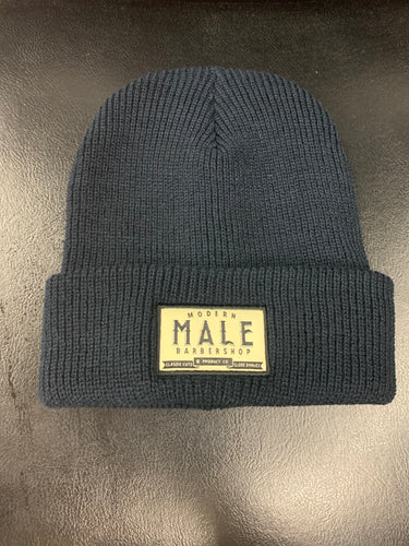 Winter Beanie Product Logo