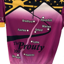 Load image into Gallery viewer, 2003 Prouty Bike Jersey