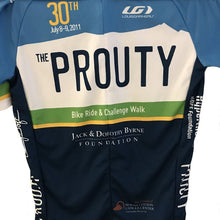 Load image into Gallery viewer, 2011 Prouty Bike Jersey