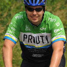 Load image into Gallery viewer, 2012 Prouty Bike Jersey