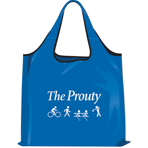 Prouty Reusable Shopping Bag. New Item!