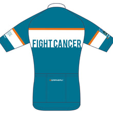 Load image into Gallery viewer, Friends Bike Jersey