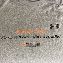 Load image into Gallery viewer, Men's Friends T-shirt (Under Armour)