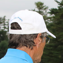 Load image into Gallery viewer, Golf the Prouty Logoed Hat