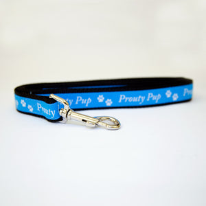 Prouty Pup Leash