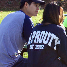 Load image into Gallery viewer, Prouty Women's Spirit Jersey