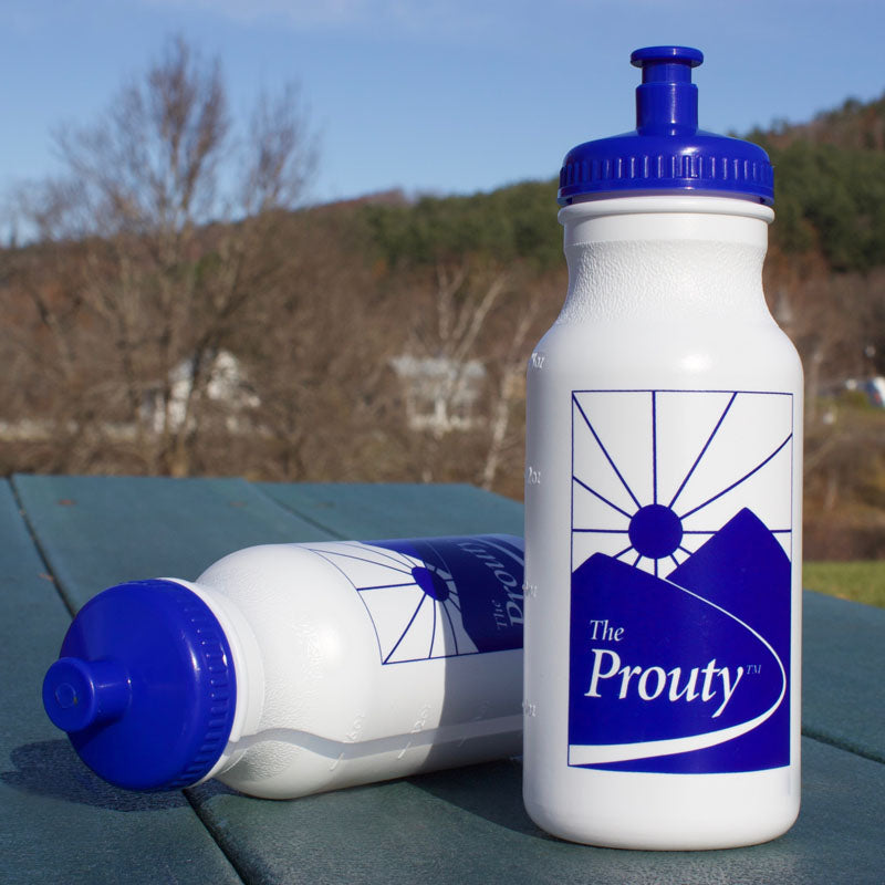 Prouty Cycle Bottle