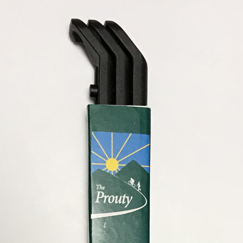 Prouty Tire Lever Set