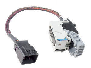 Transmission-Module-Harness-09-17-GM-T76