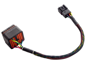 Engine-Module-Bench-Harness-Caterpillar-40-Pin