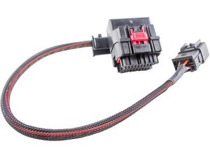 Transmission-Module-Harness-07-09-Chrysler-68RFE