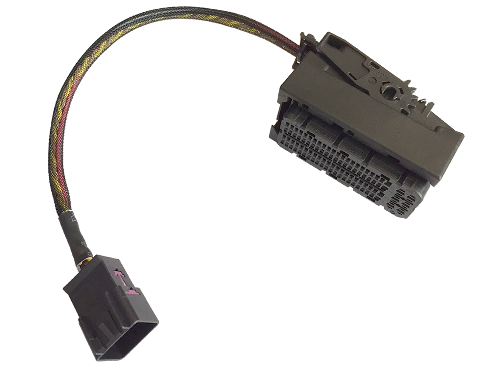 Engine-Module-Bench-Harness-11-19-Chrysler-EDC17C79-2.0L-3.0L