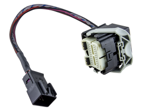 Transmission-Module-Bench-Harness-17-19-Ford-Power-Stroke-6.7L-TorqShift-6