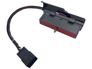 Engine-Module-Harness-Ford-EEC-V-104-Pin-FEPS-OBD-II-CAN-Bus