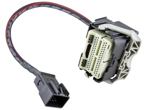 Engine-Module-Harness-10-12-Ford-3.5L-GTDI
