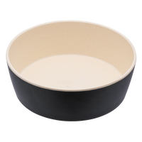 Beco Classic Bowl Grey - The Norfolk Groomshed