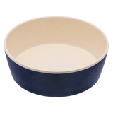 Beco Classic Bowl Blue - The Norfolk Groomshed