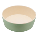 Beco Classic Bowl Mint - The Norfolk Groomshed