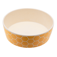 Beco Classic Bowl Honeycomb - The Norfolk Groomshed