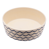 Beco Classic Bowl Waves - The Norfolk Groomshed