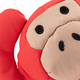 Beco Soft Dog Toy Michelle Monkey