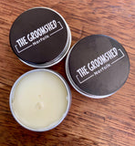 Natural Paw Balm for Dogs - The Norfolk Groomshed