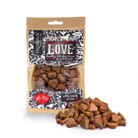 Green&Wilds Love Treats - The Norfolk Groomshed