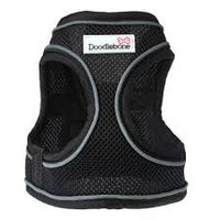 Doodlebone Airmesh Snappy Dog Harness