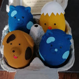 Lanco OVO Eggs - The Norfolk Groomshed