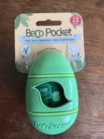 Beco Poop Bag Dispenser