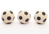 Lanco Mini Dog Ball - Set of 3