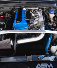 Load image into Gallery viewer, Titanium K&N FIPK Intake Arm - Honda S2000