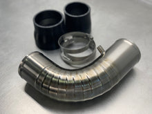 Load image into Gallery viewer, Titanium Mugen Intake Arm - Honda S2000